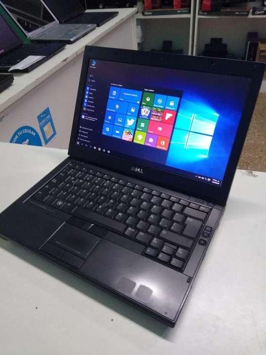 Notebook Dell Core I5 4 Gb 4310