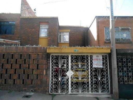 ARRIENDO DE <strong>apartamento</strong> EN CALVO SUR SUR BOGOTA 132-2664