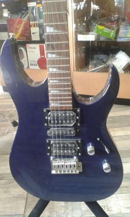 Guitarra Electrica Nashville
