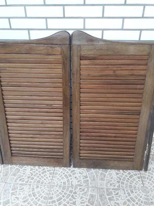 609aca5d9aab Artículos para el Hogar - Muebles - Jardín en Posadas