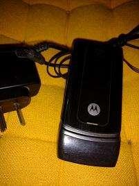 MOTOROLA W375 FLAMANTE a TAPITA con RADIO, ALTAVOCES y <strong>camara</strong>!!! ACEPTO PERMUTAS!!
