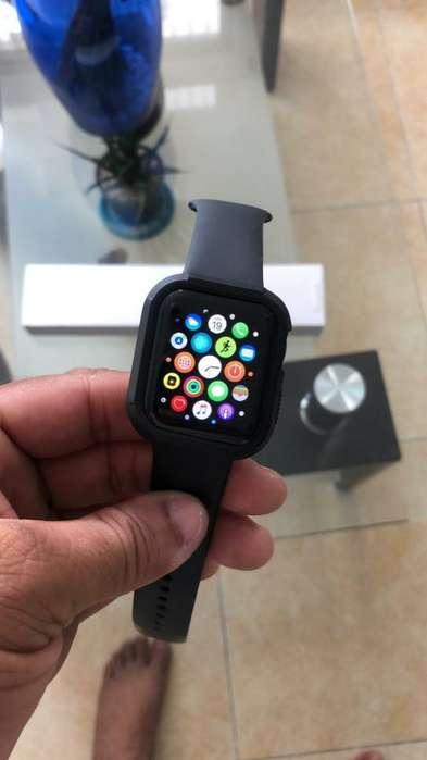 Apple Watch Serie 3 de 42mm
