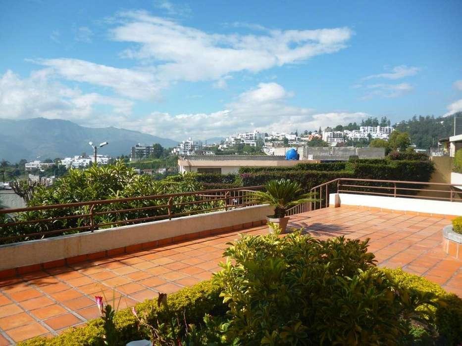 Venta o Renta de Casa Departamento en Miravalle Valle Cumbaya