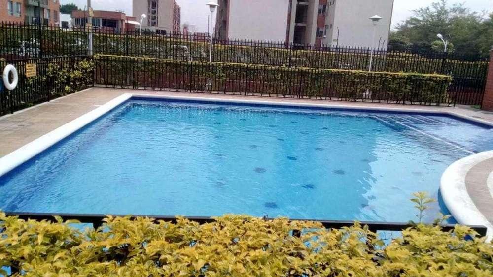 92082 - venta <strong>apartamento</strong> barrio municipal