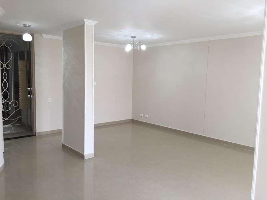 Excelente Venta Apartamento en Tabor
