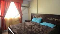 Urb. la joya, 4 dormitorios, primeras etapas, cerca de la Piazza La Joya, cantón Daule, vía a la Aurora