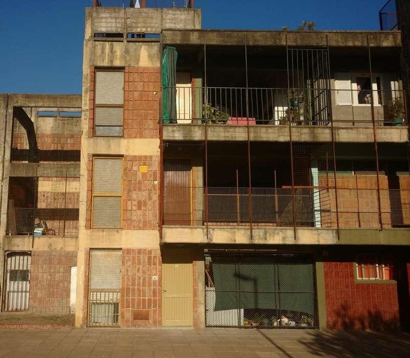 OPORTUNIDAD- PARTICULAR VENDE DPTO 3 dormitorios