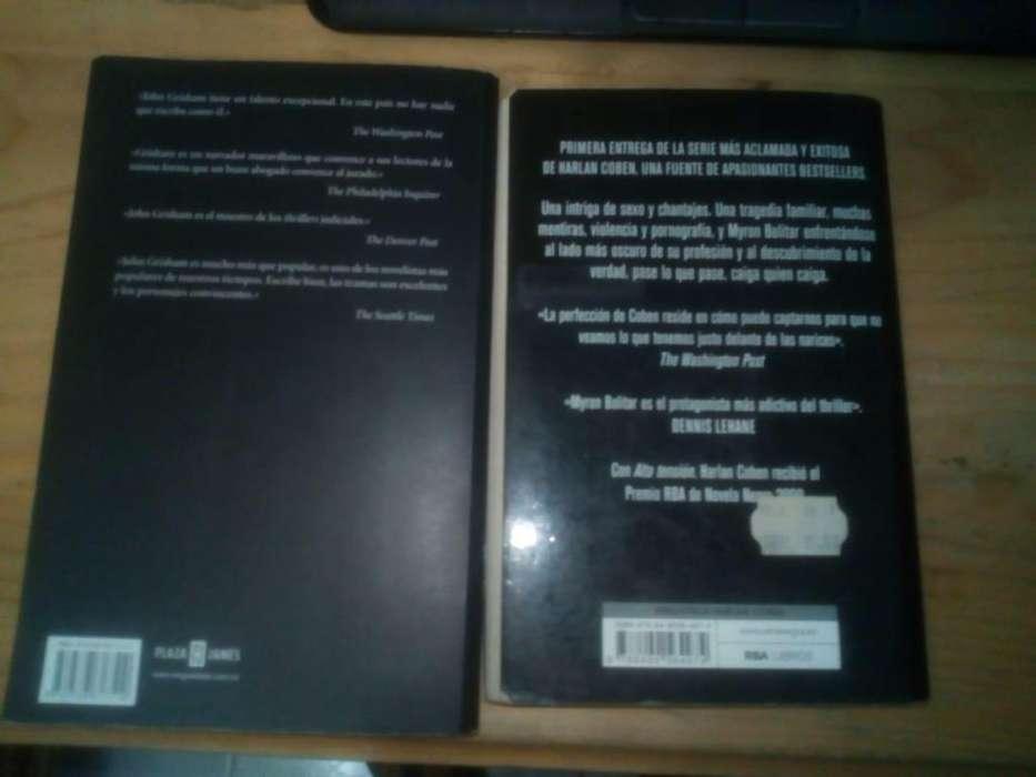 libros originales usados y a precio razonable