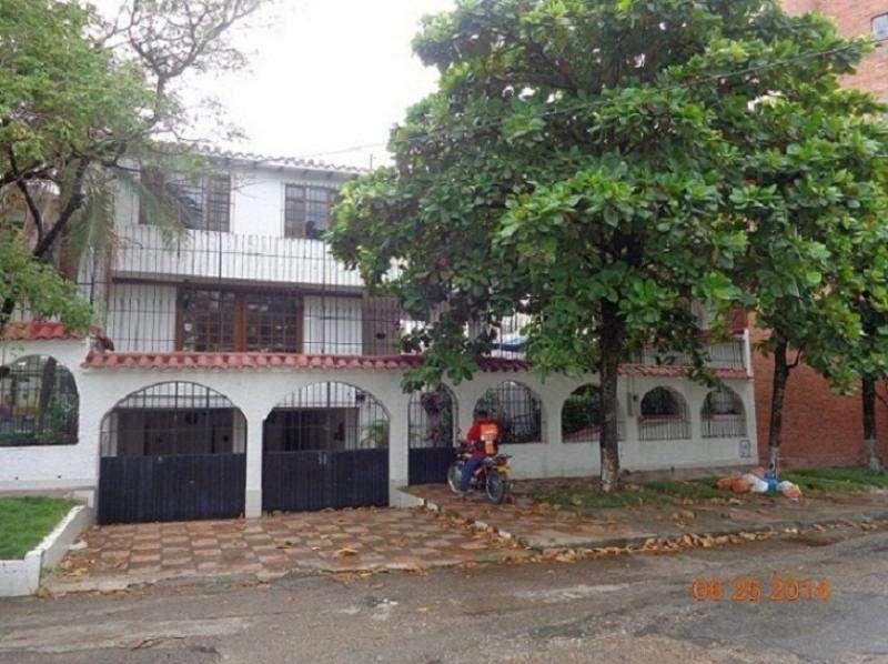 Casa, Venta, GIRARDOT, MAGDALENA GIRARDOT, VBIDM1114