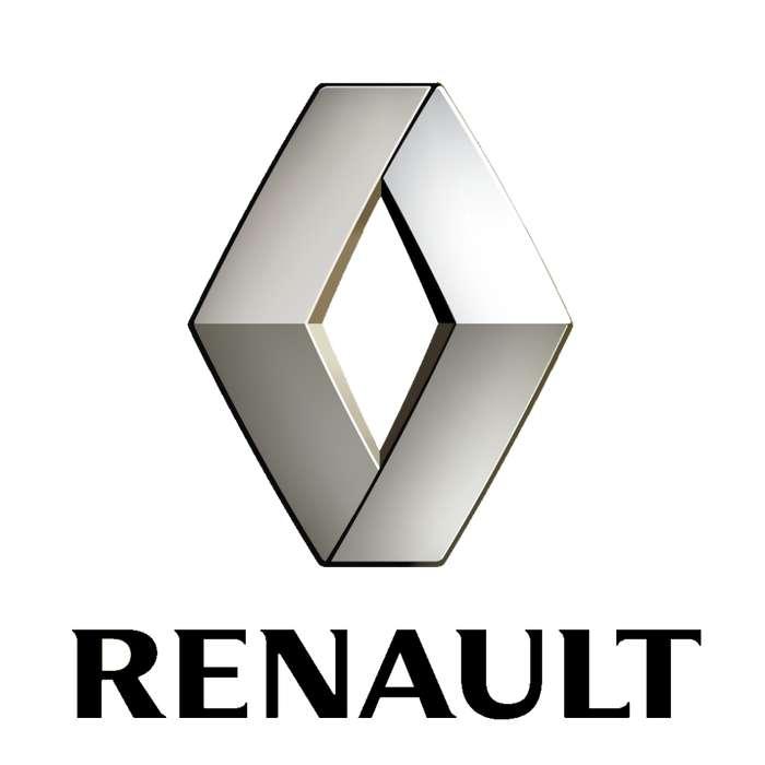 RENAULT 18 BREAK TX - VENDO POR PARTES PARA REPUESTOS