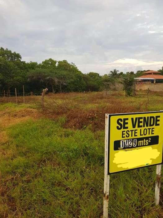 Se vende lote en Sabanilla - Atlántico - wasi_1178818