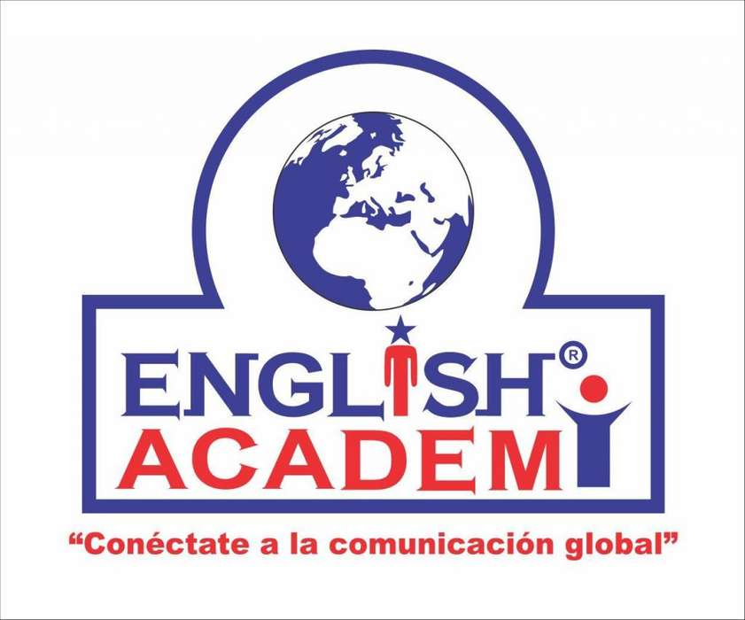 Docente de inglés