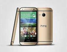 HTC M8, 32GB INTERNAS,4G LTE,2GB RAM,METÁLICO, FULL HD 5 PULG,MICRO SD 128GB,HOMOLOGADO,GARANTÍA,ACCESORIOS,FACTURA!