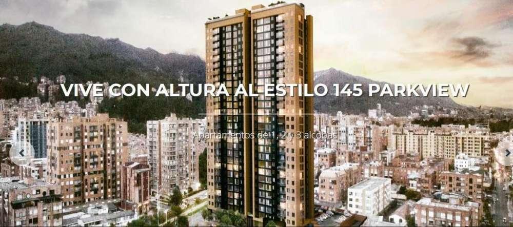 Cesión Apartamento Cedritos - Ahorro 5.000.000