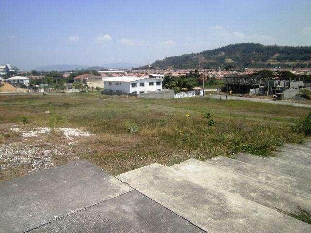 Venta de Terreno Condado de Vicolinci Cerca Area Social Y Peatonal