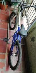 Venta de dos bicicletas para niños