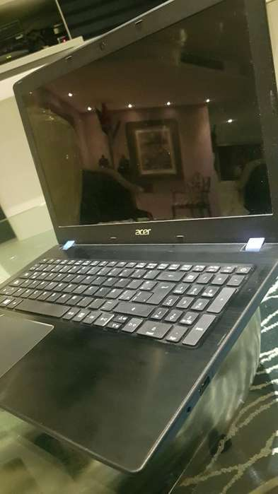 Acer Core I5 12gb 240 Ssd 1 Mes de Uso