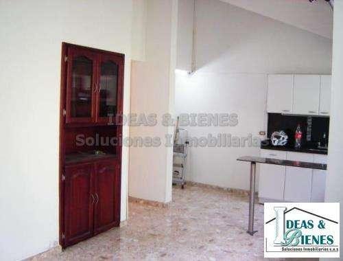 <strong>apartamento</strong> En Venta Medellín Sector La Mota: Código 816936