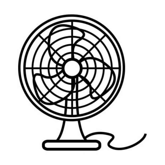 Servis Reparacion de <strong>ventiladores</strong>