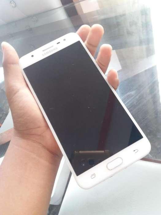 Samsung J7 Prime 10 de 10