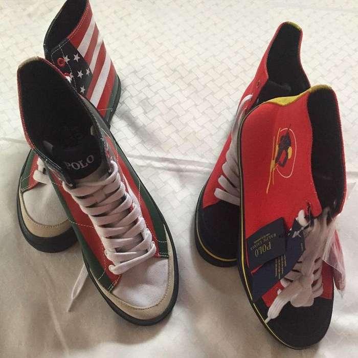 56d0afc603a Zapatos  Ropa y Calzado en venta en Ecuador