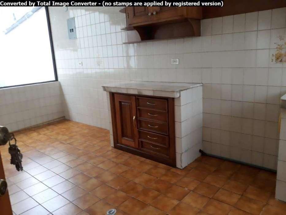 OPORTUNIDAD, Departamento 150 m2 en la Bosmediano 550