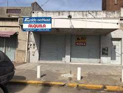Local en alquiler en Gerli Este