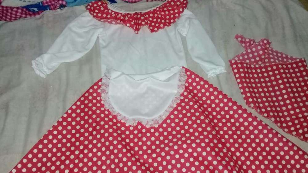 <strong>disfraces</strong>, Trajes Niños/as