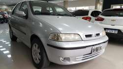 Fiat Siena 1.3