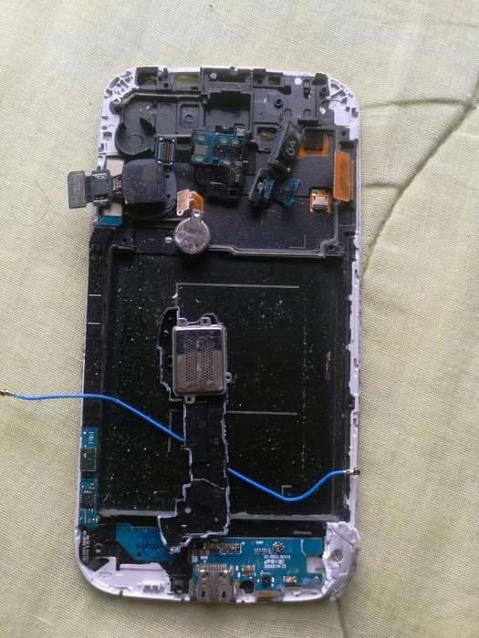Samsung S4 Repuestos