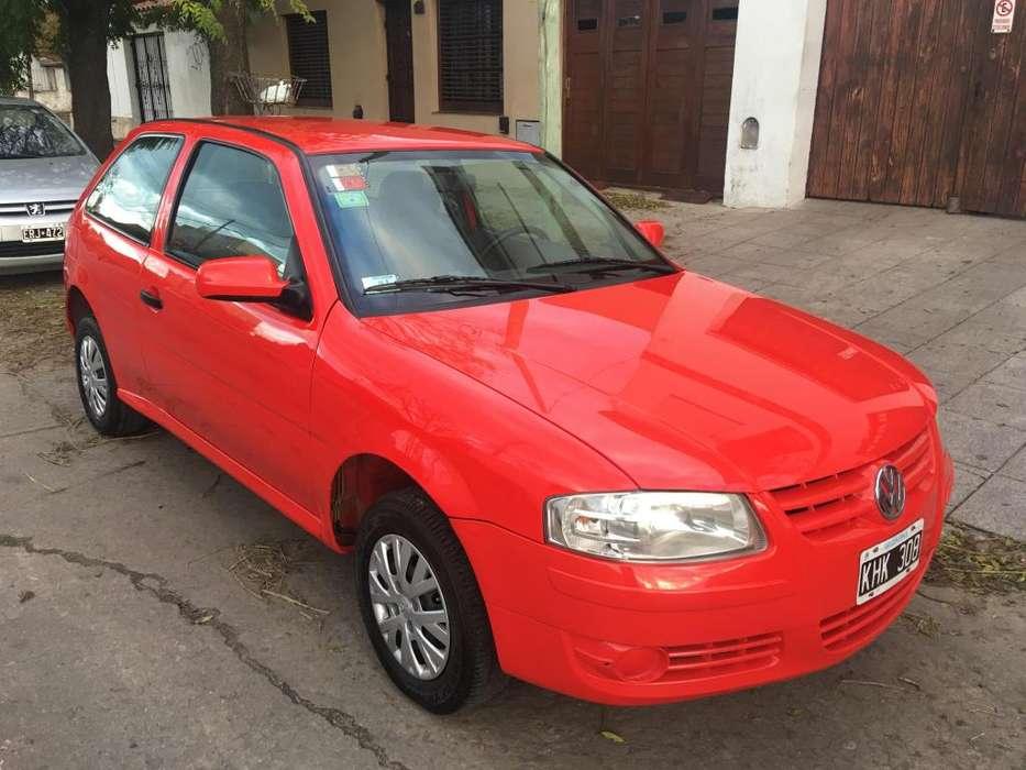 Volkswagen Gol 2011 - 115000 km