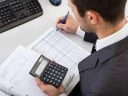 Contabilidad para Empresas <strong>contador</strong>