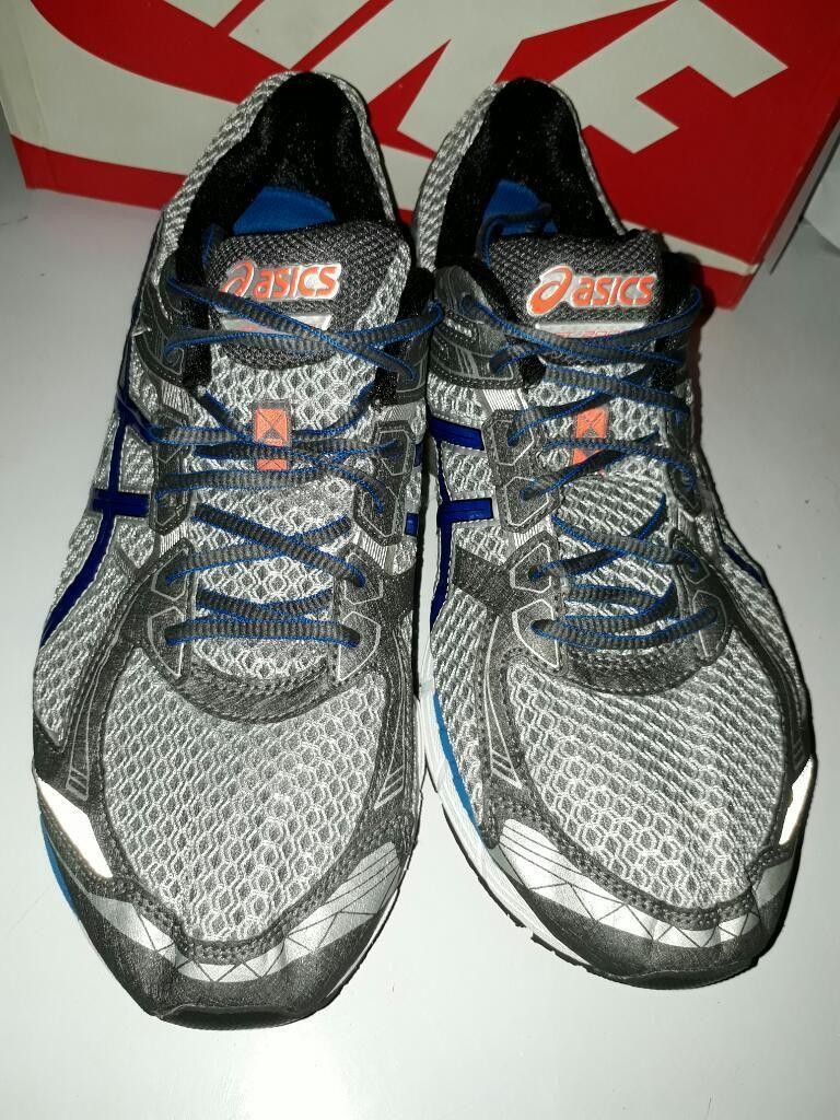 buy asics walking shoes online lima peru