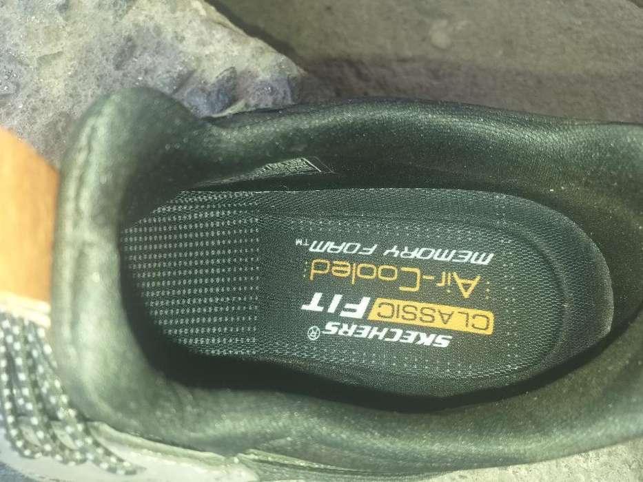 Zapatillas Skechers nuevos