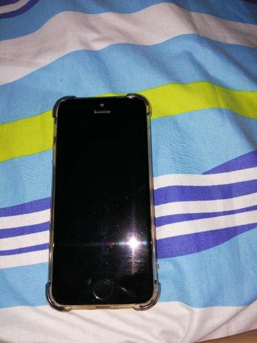 iPhone 5s para Respuesto