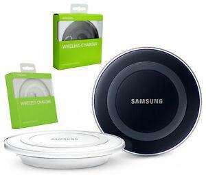 Cargador Inalámbrico Samsung DELIVERY GRATIS Original Samsung compatibilidad universal