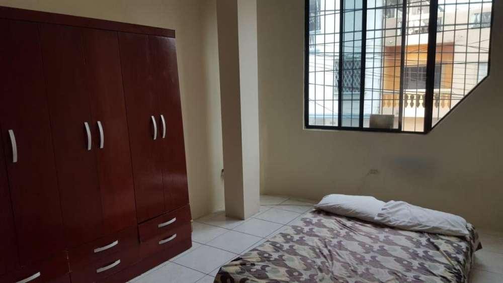 Casa en Venta Cdla. Abel Gilbert Centro de Durán