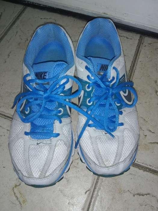 Zapatillas Nike Pegasus 28 37.5
