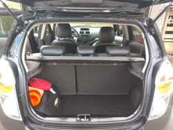 Vendo Carro Chevrolet Spark GT