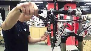 SERVICIO COMPLETO Y GARANTIZADO de Mantenimiento, reparación y/o armado de TODOS los tamaños y modelos de bicicletas.