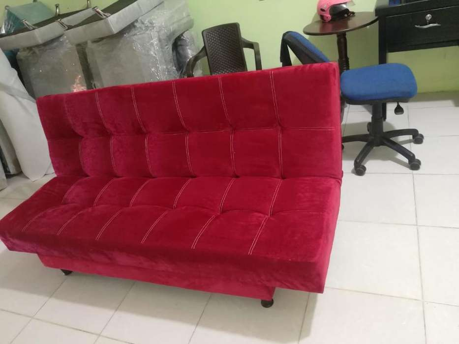 Sofa <strong>camas</strong>