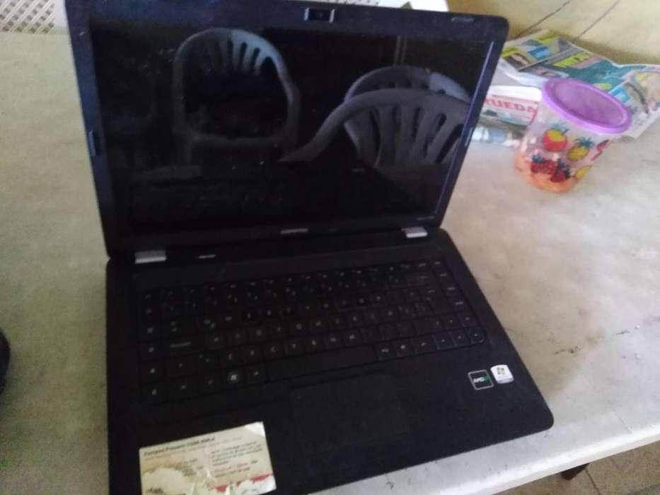 Lapto Negociable