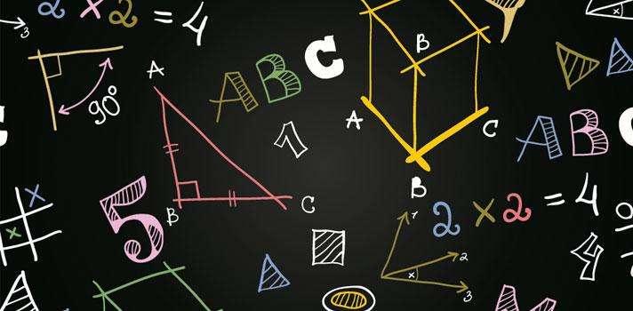 Clases Particulares, Matematicas,Calculo, Algebra, Fisica, resultados Garantizados