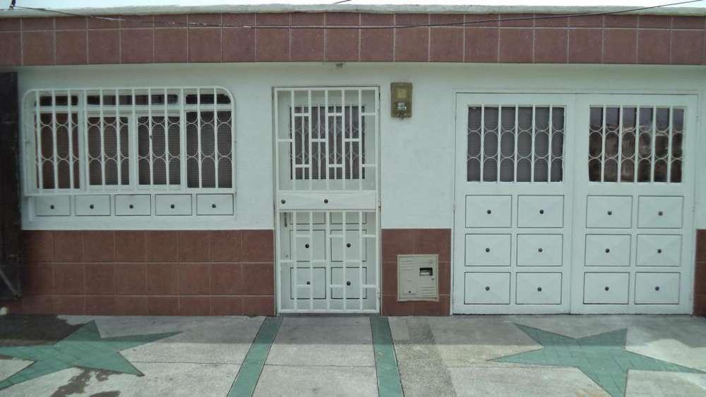 Barrio Recreo Mz D <strong>casa</strong> 20 - wasi_194270