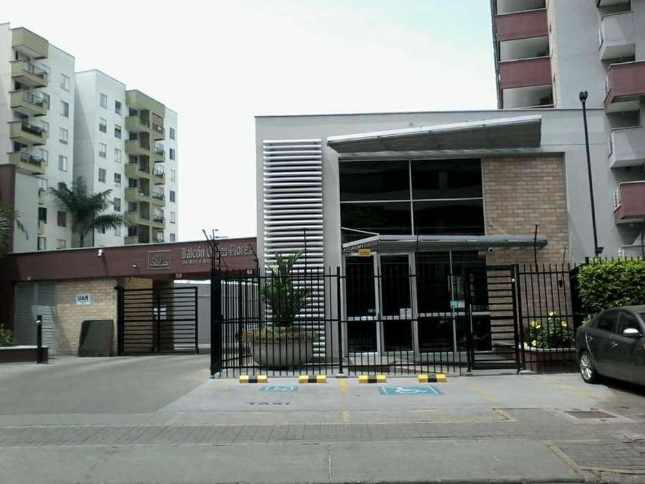 91183 - ALQUILER <strong>apartamento</strong> EN LA FLORA