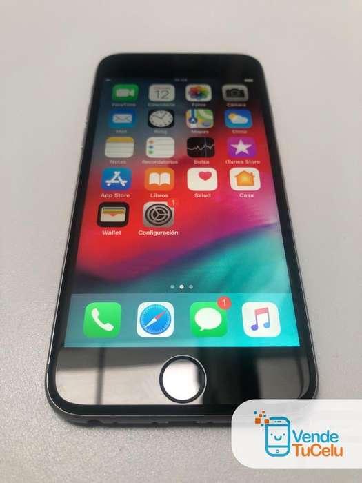 Apple iPhone 6S 32GB • Puedes Dejar tu Celular en Parte de Pago • VendeTuCelu
