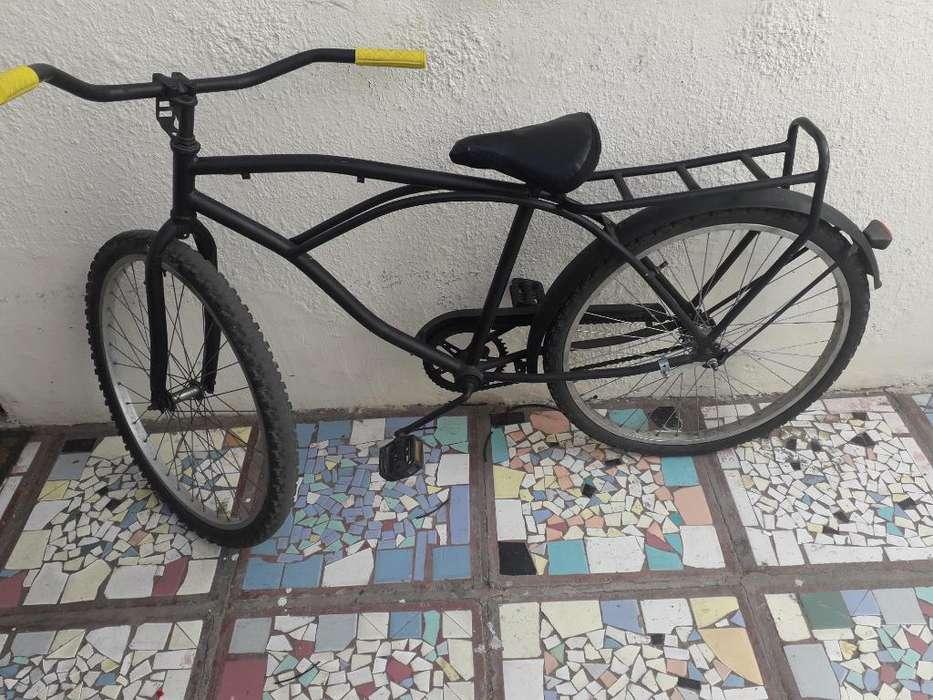 Bici Rodado 26 Vendo O Cambio por Celu