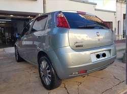 Fiat Punto HLX 1.8