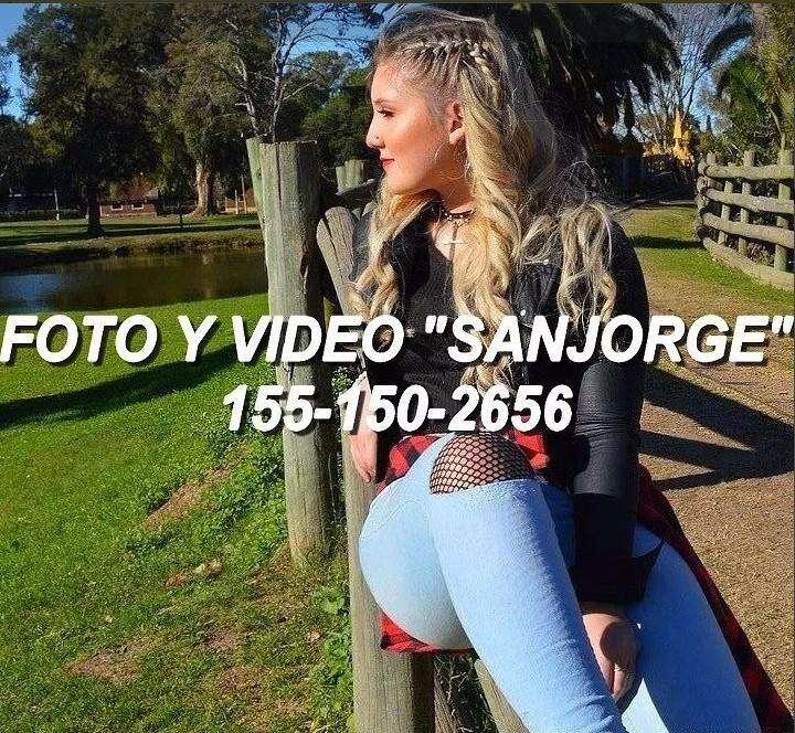 Foto Y Video Quilmes Zona Sur 15 Años Bodas Pantalla Gigante