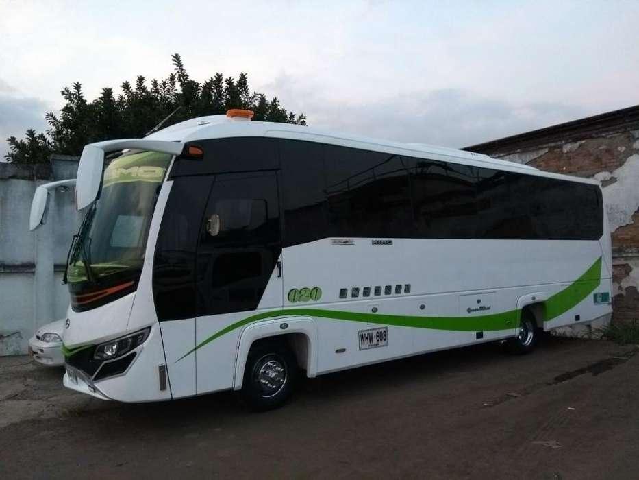 Transporte de Paseos Turísmo Camionetas